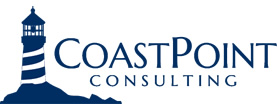 Coast Point Consulting